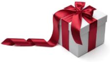carsten h fer weihnachtsversteher kabarett f r alle. Black Bedroom Furniture Sets. Home Design Ideas